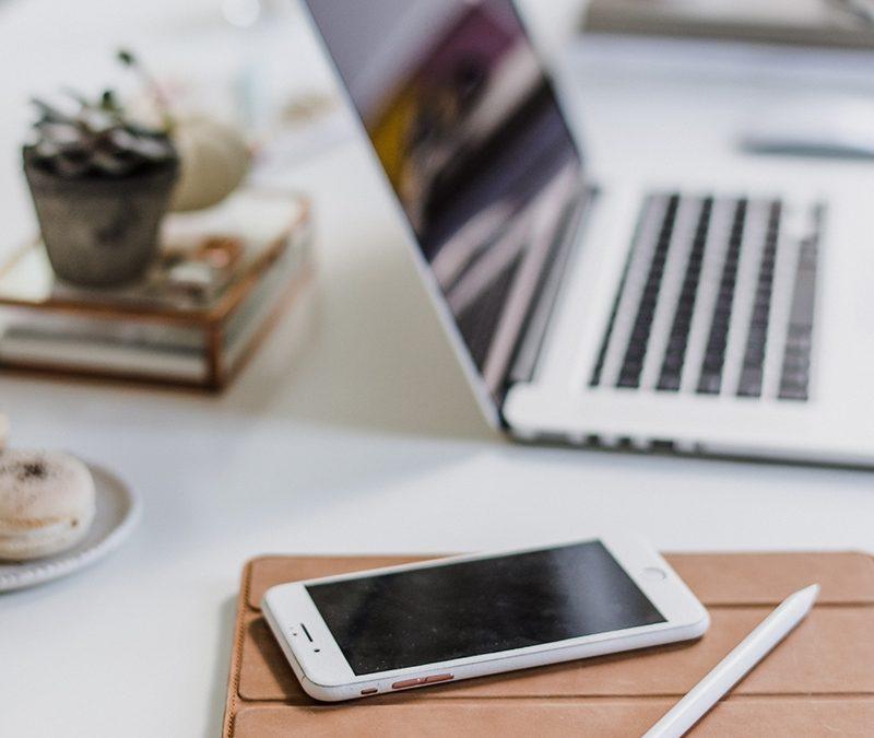 Mengoptimalkan Performa SEO Untuk Bisnis Online Anda